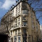 Immeubles Jassedé. 1903-1905 (ici placé en 1904)